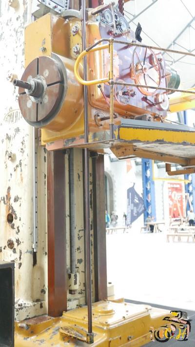 Direction Brest: les Ateliers des Capucins