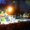 Scorpions alain (3).JPG