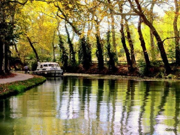 o01---Canal-du-Midi.JPG