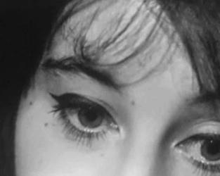 03 septembre 1965 / CHANSONS POUR VOS VACANCES
