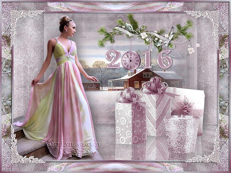 bonne année 10-2016