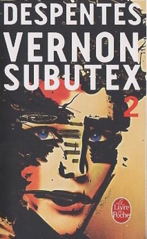 Despentes – Vernon