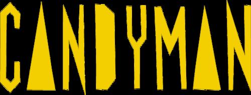 """Découvrez la bande-annonce de """"CANDYMAN"""" - Le 29 septembre 2021 au cinéma"""