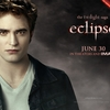 Eclipse wallpaper Edward