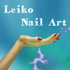 Leiko Nail Art