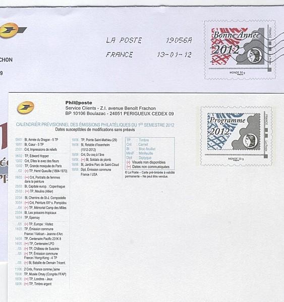 programme-philatelique-1er-semestre-2012.jpg