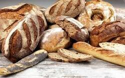 Où fait-on encore du vrai pain à Bruxelles? + liste des artisans boulangers
