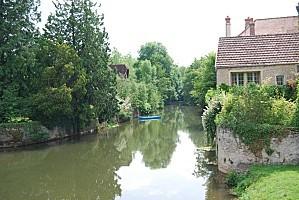 Noyers-sur-Serein005