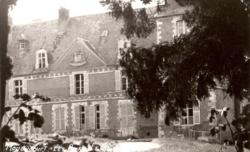 Moyencourt-Les-Poix