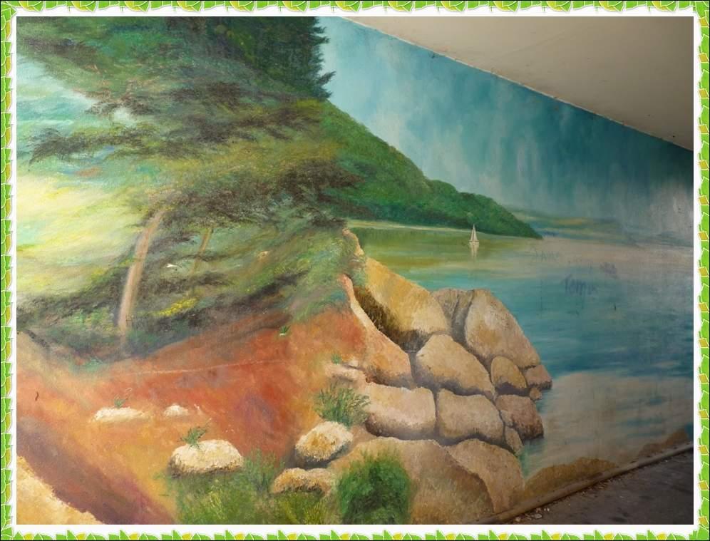 Fresque a (7)