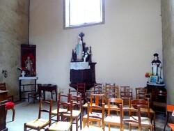 Patrimoine religieux