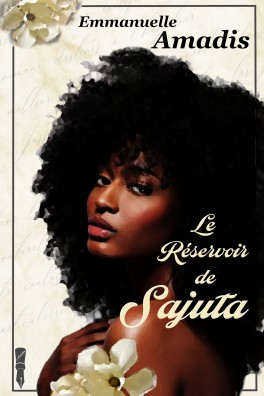 https://cdn1.booknode.com/book_cover/1165/le-reservoir-de-sajuta-1165019-264-432.jpg
