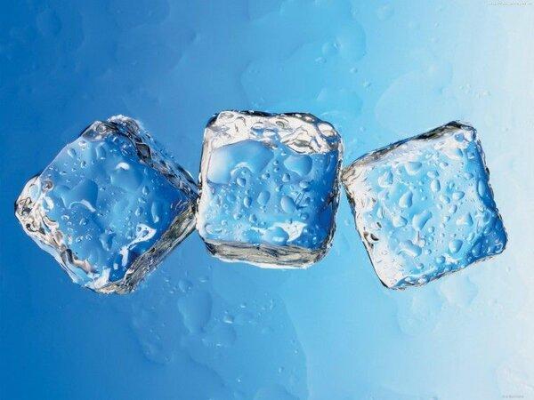 Лечением геморроя льдом в домашних условиях