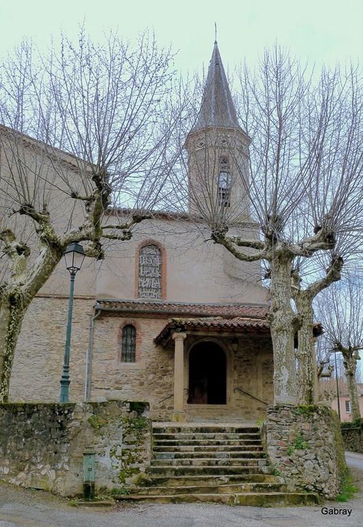 pz16 - L'église