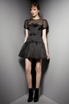 valentino-pre-fall-2012-bow-dress-profile