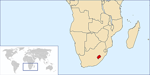 800px-LocationLesotho_svg.png