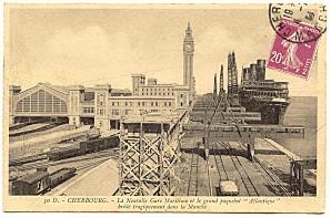 307-Cite-de-la-Mer--Cherbourg-avant-1944-a.jpg