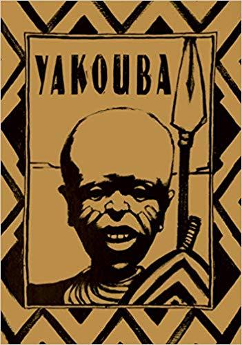 """Résultat de recherche d'images pour """"yakouba"""""""