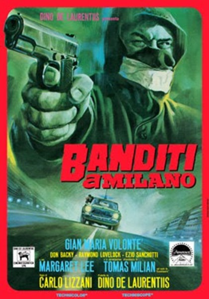 bandits-a-milan-1.png