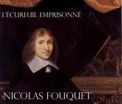 NICOLAS FOUQUET...!!!