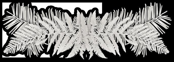 Kit hiver (7)