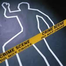"""Résultat de recherche d'images pour """"homicide"""""""