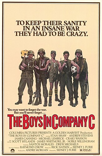 the-boys-in-company-c-movie-poster-1978-1020233710.jpg