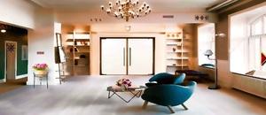 Jouer à Elegant living room escape