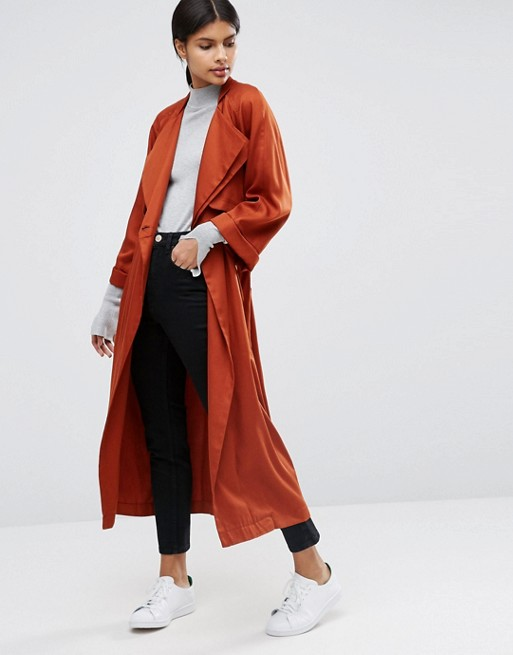 http://images.asos-media.com/products/asos-trench-a-manches-retroussees-et-col-double/6692414-4?$XXL$&wid=513&fit=constrain