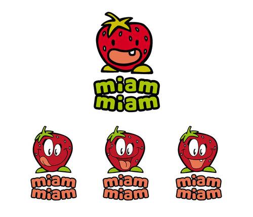 Kim fruits