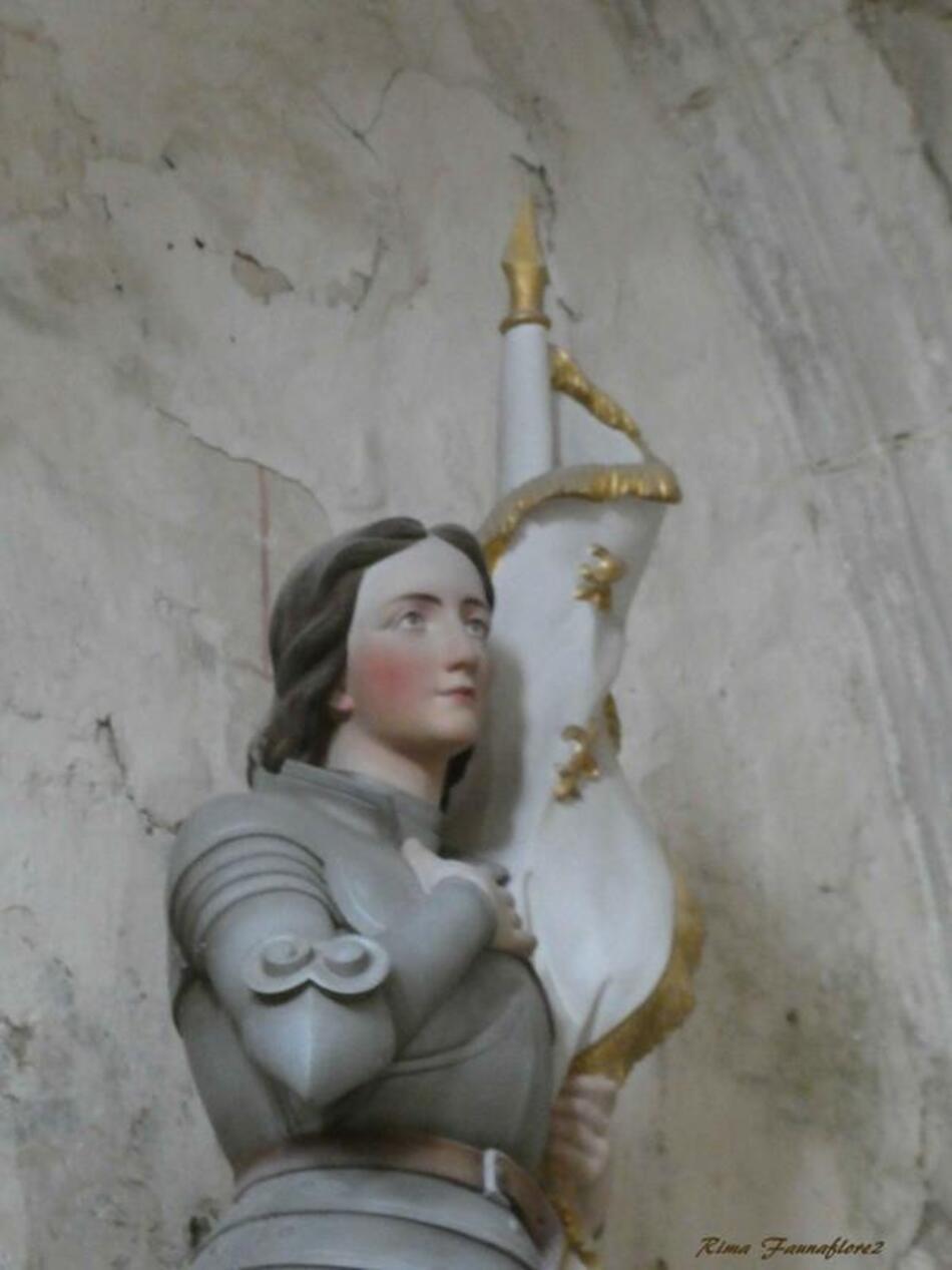 Celles sur Belle ,Deux Sèvres,