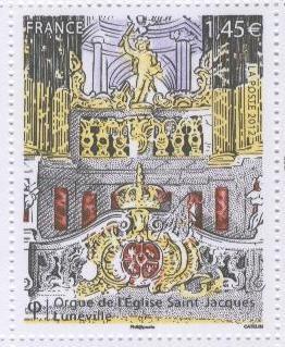 orgue-timbre-1.45.JPG