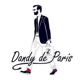 Dandy Forever