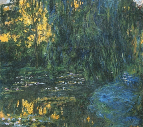 http://upload.wikimedia.org/wikipedia/commons/1/10/Claude_Monet%2C_Water-Lily_Pond_and_Weeping_Willow.JPG