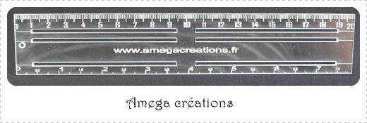 IMGP6872