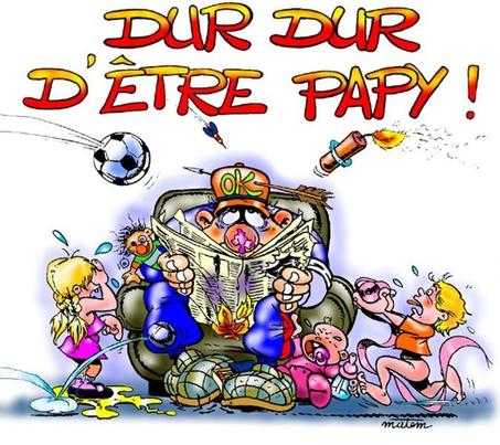 """Résultat de recherche d'images pour """"papy humour"""""""
