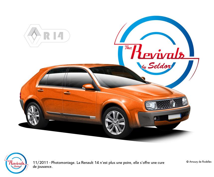 2021 - [Renault] Megane V WLhwW1vZcd6iDPNDge-1b9ZqDps