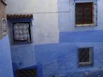 Souvenirs du Nord du Maroc (2019)