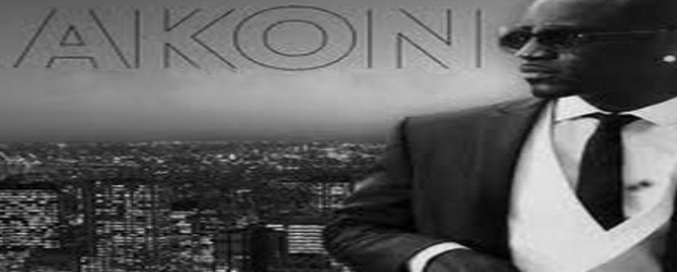 Copie de akon flash info 6 juin good