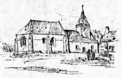 Crouy-Saint-Pierre