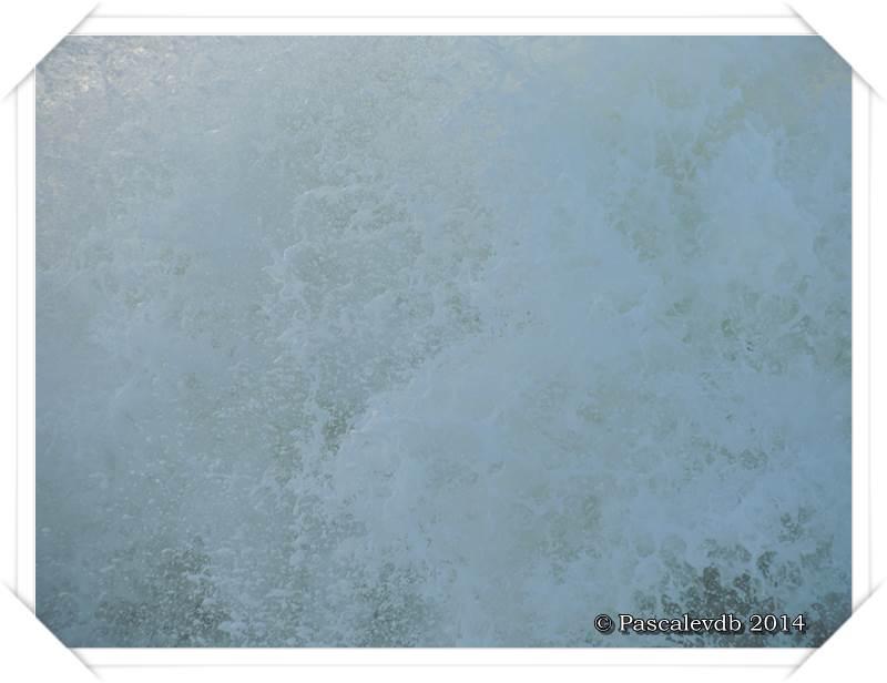 L'Océan en colère - 3/4
