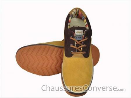 Pourquoi Chaussures Homme Comme D'hommes Jeep Converse Tant 1aqrw1