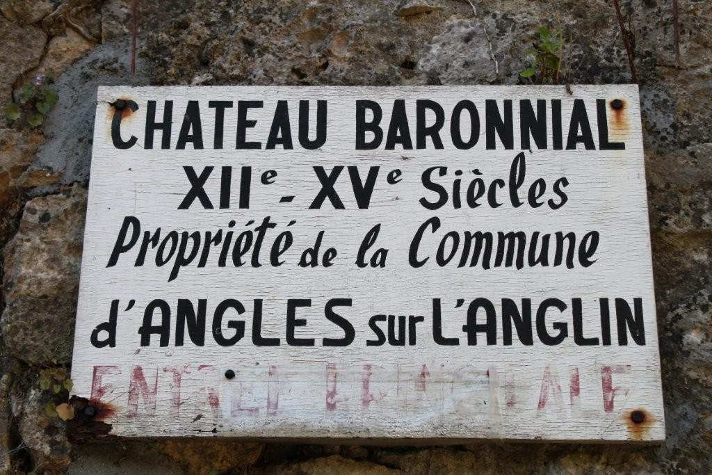 Angles-sur-Anglin (23)