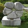 Marignieu - Fleur corolle de Dimitru Paina