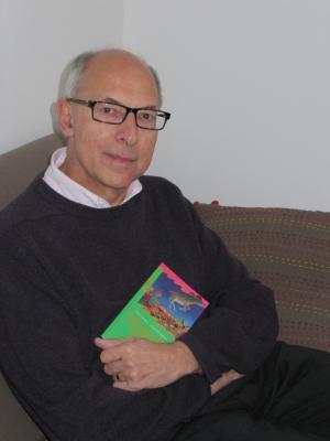 Discours de Jean-Pierre Lemaire pour le prix LA Finance