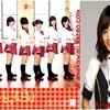 Un drama avec les AKB48