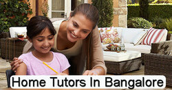How significant are Private home tuitions in a student's life?