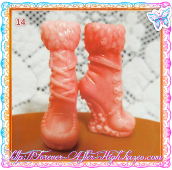 ever-after-high-lilly-bo-peep-or-blondie-lockes-shoes-prototypes (1)