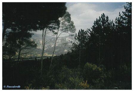 Gorges_du_Verdon_13