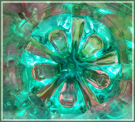 Art plastique (2)